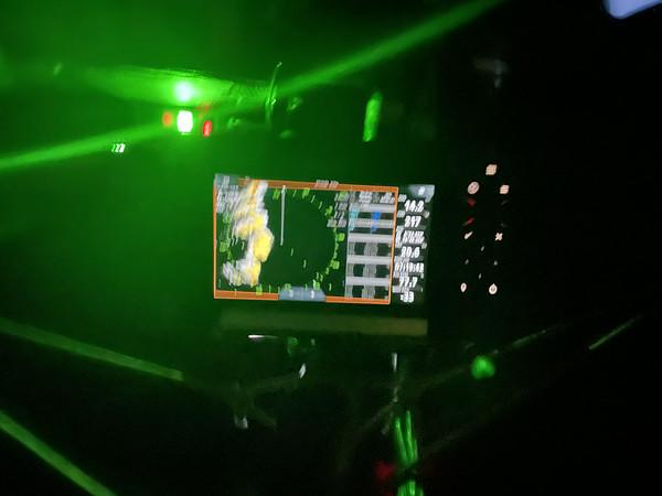 201118_0819_VGOnboard_BH8324_HEIC
