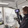 Boris Herrmann and Seaexplorer / Yacht Clube de Monaco Vendée Globe Recap