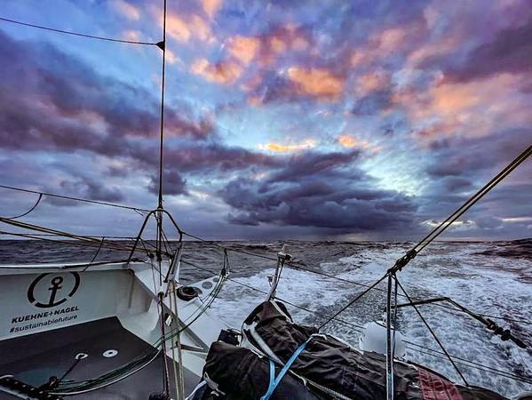 Photo edited by (c) Frank Winklmeier, Canon DE