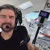 "Day 66 - ""This race is so close that doesn't feel like the Vendée Globe!"""