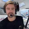 Day 68 - Boris's insights on the live interview with Vendée Globe