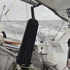 Day 1 - 19:32pm -Boris's sailing conditions - Vendée Globe 2020