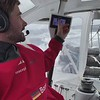 Day 22 - 14:30 - Update from Boris - Life onboard in the Southern Ocean