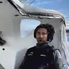 Day 37 - Interview with Vendée Globe - French