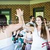 Roxboro-North-Carolina-DIY-Wedding-Photographer-269