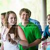 Roxboro-North-Carolina-DIY-Wedding-Photographer-267
