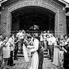 Roxboro-North-Carolina-DIY-Wedding-Photographer-281