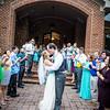 Roxboro-North-Carolina-DIY-Wedding-Photographer-280
