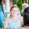Roxboro-North-Carolina-DIY-Wedding-Photographer-264