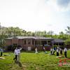 Roxboro-North-Carolina-DIY-Wedding-Photographer-276