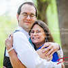 Roxboro-North-Carolina-DIY-Wedding-Photographer-115