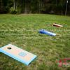 Roxboro-North-Carolina-DIY-Wedding-Photographer-263