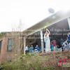 Roxboro-North-Carolina-DIY-Wedding-Photographer-271
