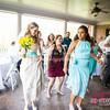 Roxboro-North-Carolina-DIY-Wedding-Photographer-265