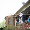 Roxboro-North-Carolina-DIY-Wedding-Photographer-273