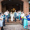 Roxboro-North-Carolina-DIY-Wedding-Photographer-279