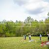 Roxboro-North-Carolina-DIY-Wedding-Photographer-277