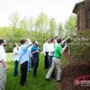 Roxboro-North-Carolina-DIY-Wedding-Photographer-274