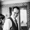 Roxboro-North-Carolina-DIY-Wedding-Photographer-266