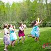Roxboro-North-Carolina-DIY-Wedding-Photographer-272