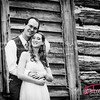Roxboro-North-Carolina-DIY-Wedding-Photographer-144