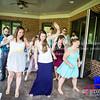 Roxboro-North-Carolina-DIY-Wedding-Photographer-268