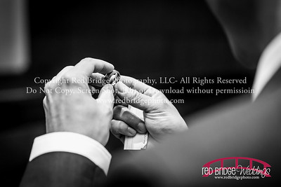 Wake-County-Spring-Courthouse-Wedding-Photography-20