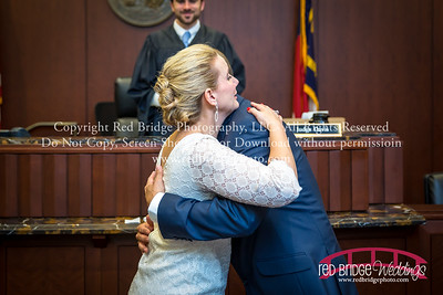 Wake-County-Spring-Courthouse-Wedding-Photography-8