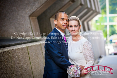 Wake-County-Spring-Courthouse-Wedding-Photography-24