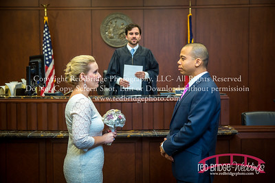 Wake-County-Spring-Courthouse-Wedding-Photography-2
