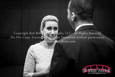 Wake-County-Spring-Courthouse-Wedding-Photography-16