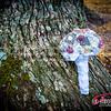 Wake-County-Spring-Courthouse-Wedding-Photography-82