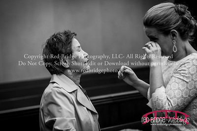 Wake-County-Spring-Courthouse-Wedding-Photography-19