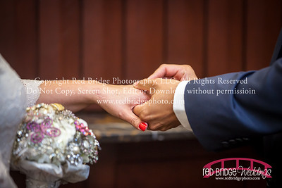 Wake-County-Spring-Courthouse-Wedding-Photography-9