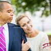 Wake-County-Spring-Courthouse-Wedding-Photography-90