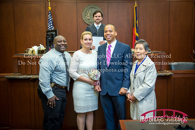 Wake-County-Spring-Courthouse-Wedding-Photography-23