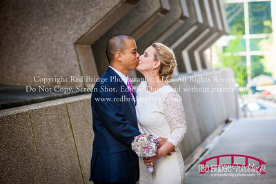 Wake-County-Spring-Courthouse-Wedding-Photography-26