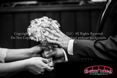 Wake-County-Spring-Courthouse-Wedding-Photography-11