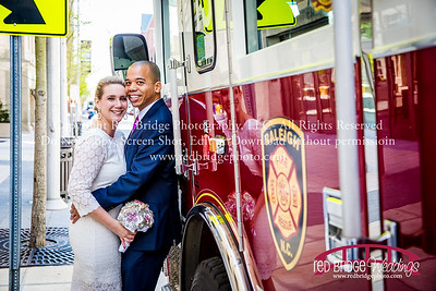 Wake-County-Spring-Courthouse-Wedding-Photography-36
