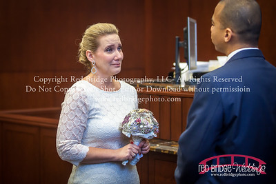 Wake-County-Spring-Courthouse-Wedding-Photography-4