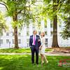 Wake-County-Spring-Courthouse-Wedding-Photography-85