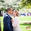 Wake-County-Spring-Courthouse-Wedding-Photography-80