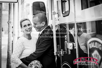 Wake-County-Spring-Courthouse-Wedding-Photography-43