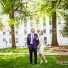 Wake-County-Spring-Courthouse-Wedding-Photography-84
