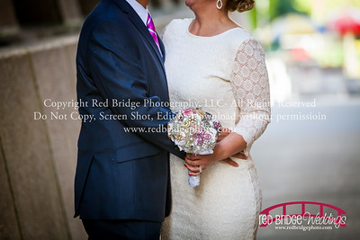 Wake-County-Spring-Courthouse-Wedding-Photography-27