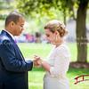 Wake-County-Spring-Courthouse-Wedding-Photography-81