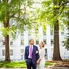 Wake-County-Spring-Courthouse-Wedding-Photography-86