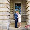 Wake-County-Spring-Courthouse-Wedding-Photography-76