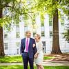 Wake-County-Spring-Courthouse-Wedding-Photography-87