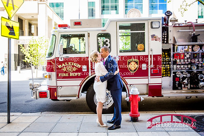 Wake-County-Spring-Courthouse-Wedding-Photography-31